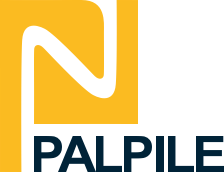 PalPile B.V. – Steel Piling Products