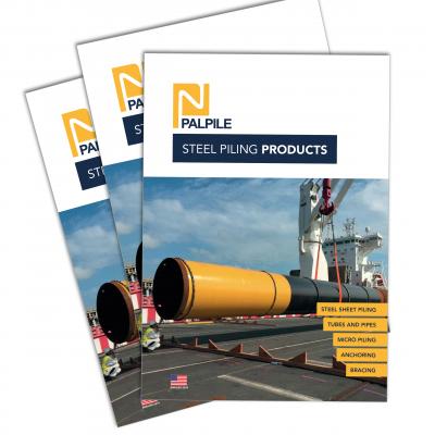 Thumbnail-Brochure-PalPile