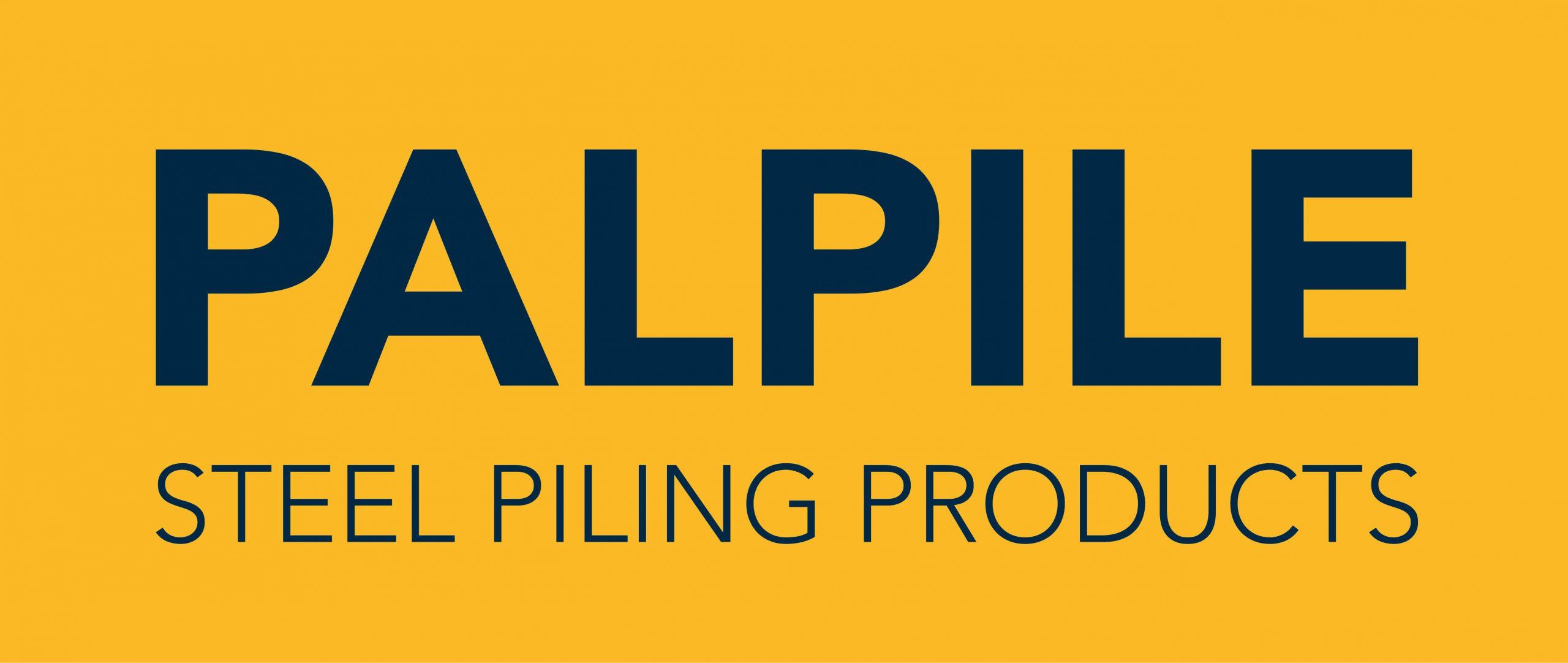 PalPile Logo